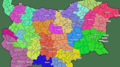 градушка в България
