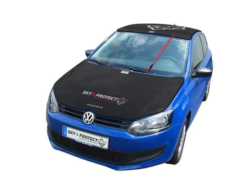 Sky protect за VW Golf VI